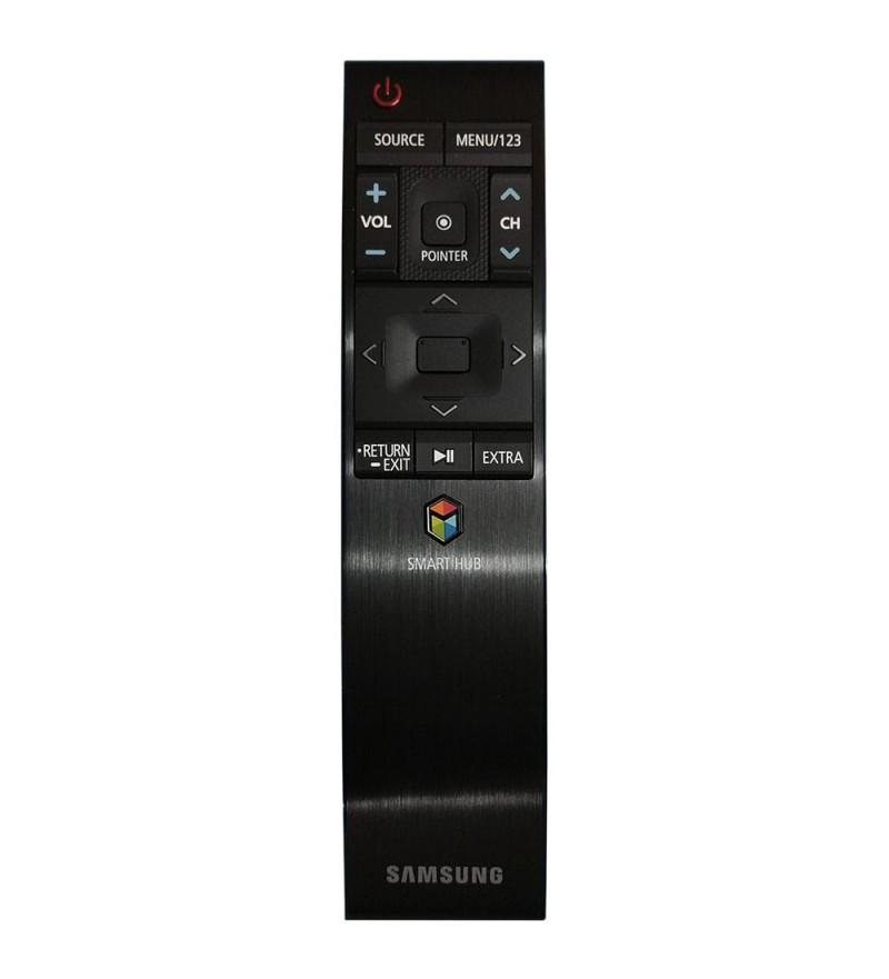Пульт Samsung BN59-01220D SMART TOUCH CONTROL