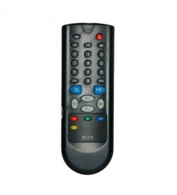Пульт Горизонт RC-7-9 [TV]
