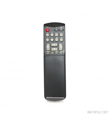 Пульт Samsung 3F14-00040 060-061