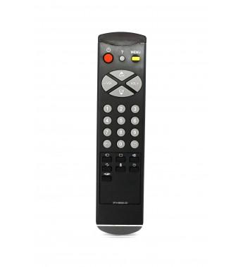 Пульт Samsung 3F14-00038-321