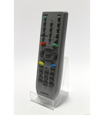 Пульт LG 6710V00124E