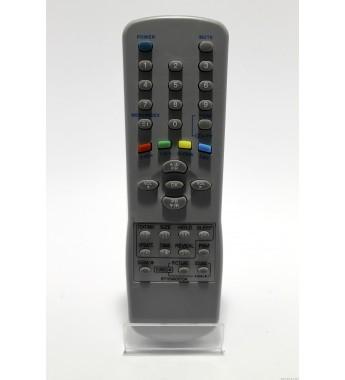 Пульт LG 6710V00070A