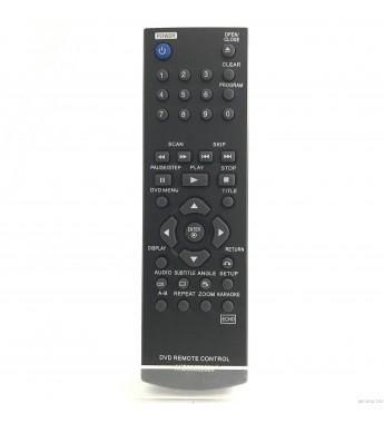 Пульт LG AKB33659509 ic DVD