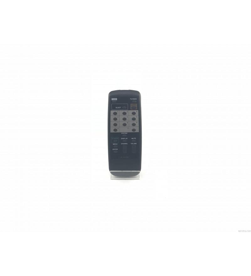 Aiwa RC-6VT05 ic