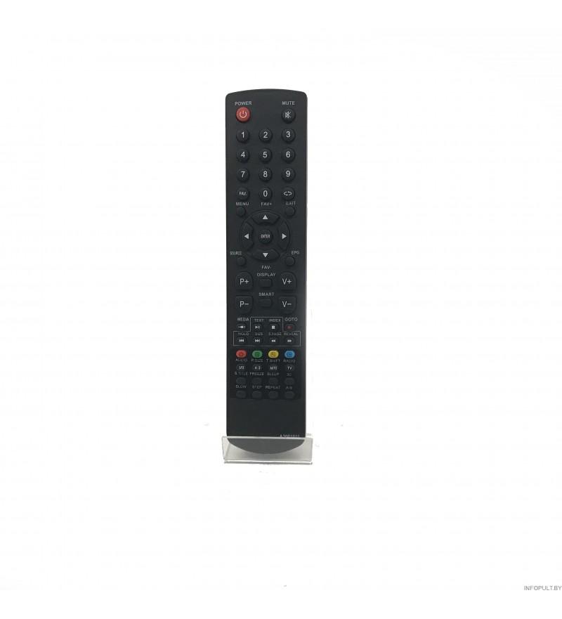 Akai A3001011 ic LCD TV