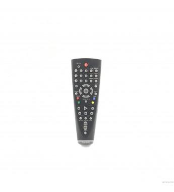 Пульт BBK RC-STB100 ic DVB-T2