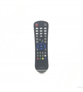 Пульт Big Sat BS-S67CR ic