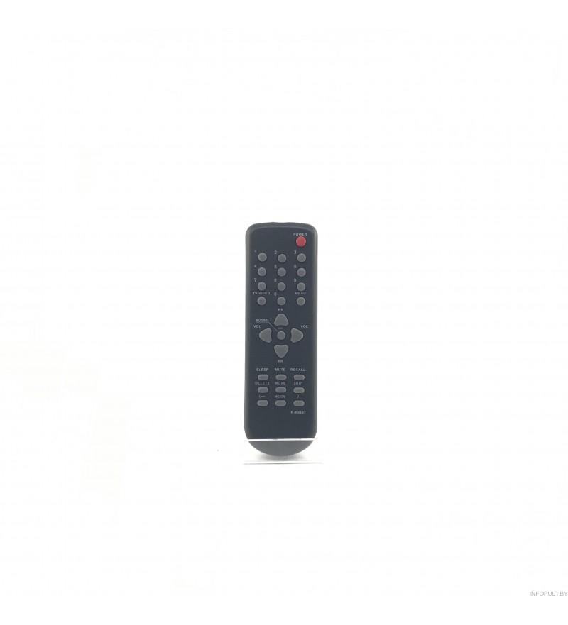 Купить Daewoo R-40B07 (ic)