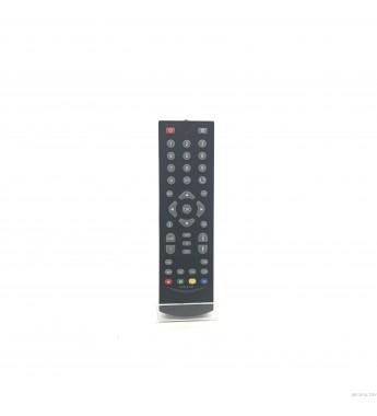 Пульт EUROSKY DVB-4100 SAT ic