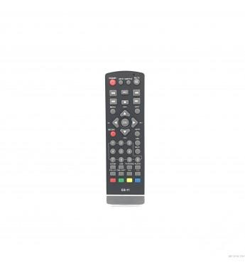 Пульт Eurosky ES-11 ic DVB-T2