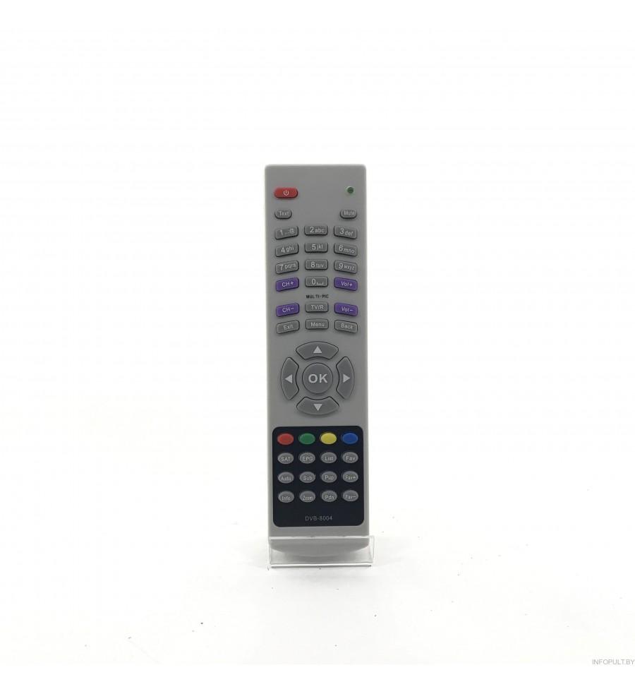 EUROSKY DVB-8004 ic (серия HSR529)