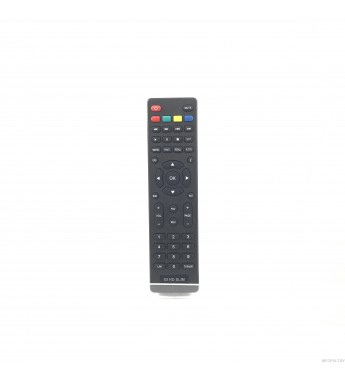Пульт Galaxy lnnovations (Gi) HD SLIM T2 ic DVB-T2
