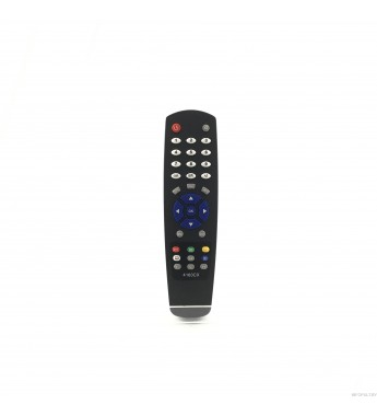 Globo 4160CX 4060CX GI S1115 , 1116 , 1125 ic G ONE