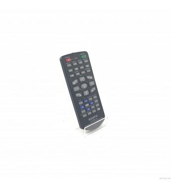 Пульт Huayu CAR RC-820J+B new TV , DVD , Projector