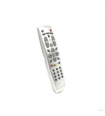 Huayu IHANDY DVB-181 dre-5000 SAT