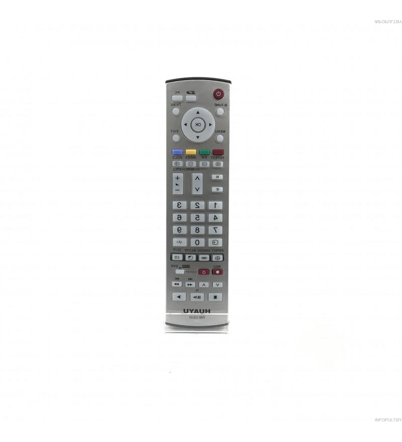 Пульт Huayu для Panasonic RM-D630EUR7635050
