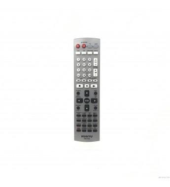 Пульт Huayu для Panasonic RM-D728 EUR7722XC