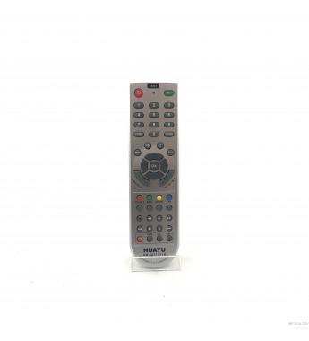 Huayu для SAT1111+B для SAT и TV Bigsat/Giobo HOF-44C