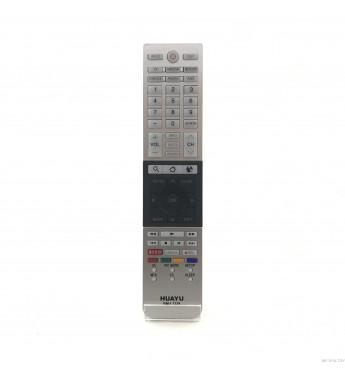 Пульт Huayu для Toshiba RM-L1328 CT-90430