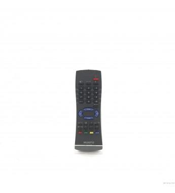 Пульт Huayu для Toshiba RM-721, корпус CT-90229