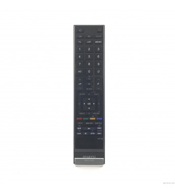 Пульт Huayu для Toshiba RM-1028, CT-90345 3D TV