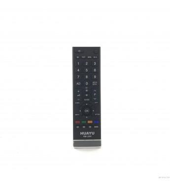 Пульт Huayu для Toshiba RM-L890+ CT-90326