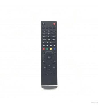 Пульт Humax RM-E08 ic
