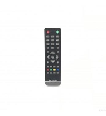 Hyundai H-DVB03T2 ic DVB-T2 (D-Color/WORLD VISION T37/T57 Rolsen)