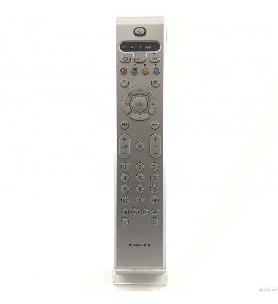 Philips RC4344/01H/4337 ic