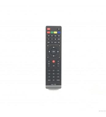 Пульт ORIEL ПДУ-10 ic HD DVB-T2 (HOB1004)