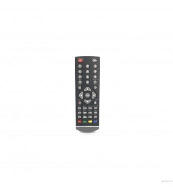 Пульт ORIEL ПДУ-9 к 790/960/961 ic HD DVB-T2 (HOB4251)