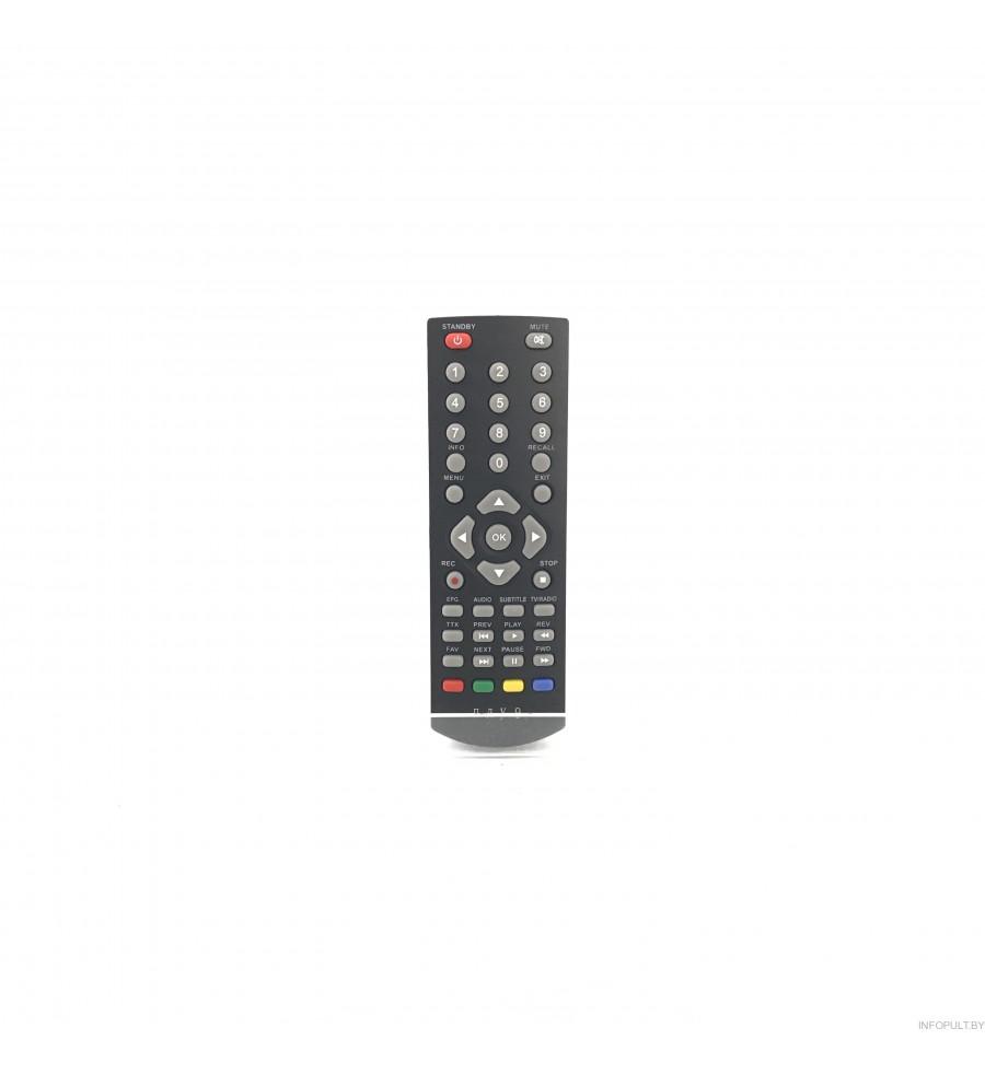 ORIEL ПДУ-9 к 790/960/961 ic HD DVB-T2 (HOB4251)