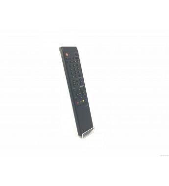 Pioneer AXD1552 ic