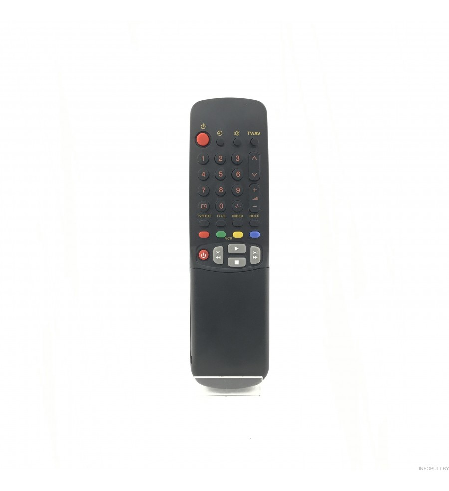 Пульт Panasonic EUR51973