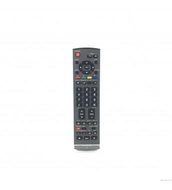 Пульт Panasonic EUR7651110 ic VIERA LCD TV
