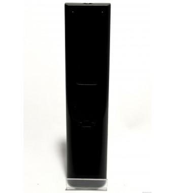Пульт Rolsen RL-19E1301GU (2031C)