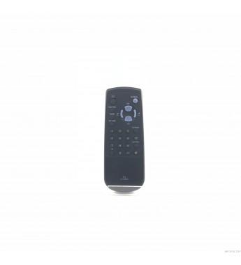 Пульт Sharp G1133PESA (G1169PESA) (ic)