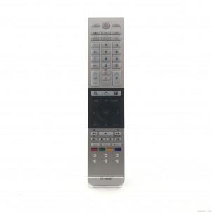 Пульт Toshiba CT-90430