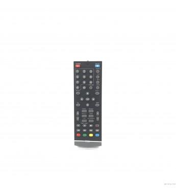 Пульт World Vision T36 T56 ic DVB-T2