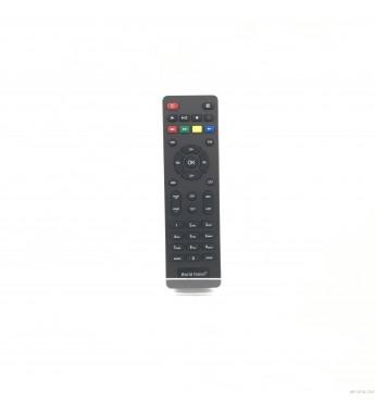 Пульт World Vision T70/T61M/T62D/T62M DVB-T2