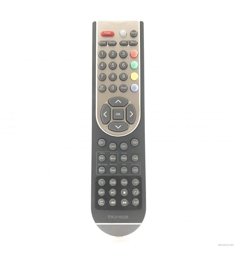 BBK EN-21662B (Roisen EN-21662R) ic