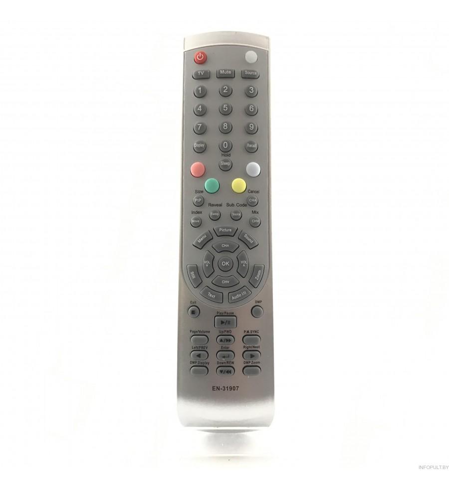 Пульт BBK EN-31907