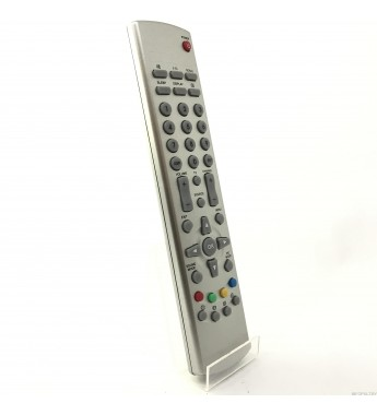 BBK P4084-1 (LT1504) ic