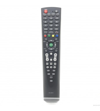 BBK RC-LEM100 ic LCD LED TV