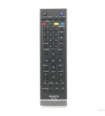 Huayu для JVC RM-710R RM-C2020