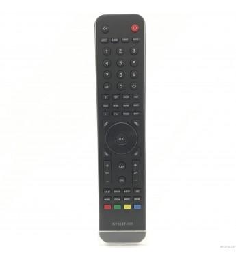 JVC LCD KT1157-HH NEV TV ic