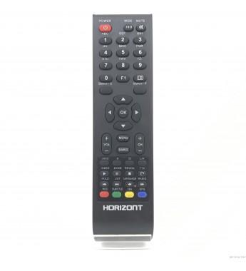 Пульт Горизонт RC-E23 ic LCD TV
