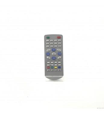 Горизонт (Horizont) RC-6 [TV] /SQ.