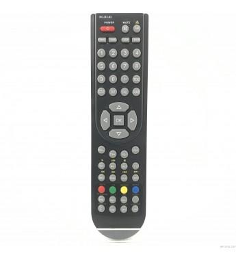 Пульт Shivaki (Vityas LCD) STV-22LED5 ic