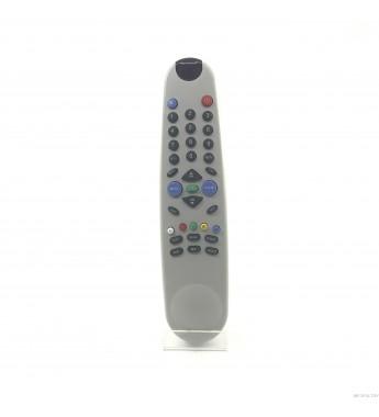 Horizont RC-6-7-5T smart controls ic
